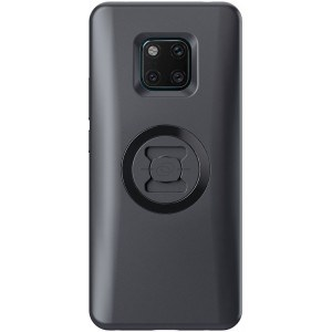 Image of   Cover Huawei Mate 20 Pro