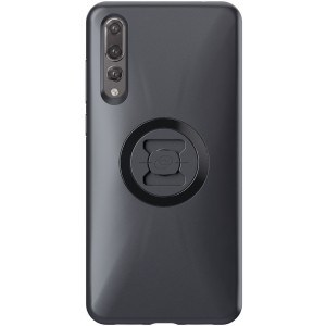 Image of   Cover Huawei P20 Pro