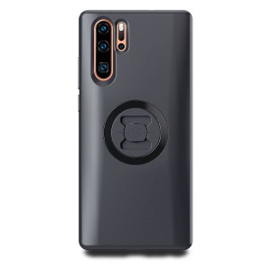 Image of   Cover HUAWEI P30