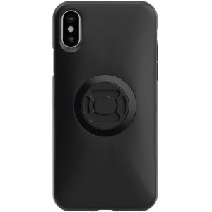 Image of   Cover Iphone 8+/7+/6s+/6+