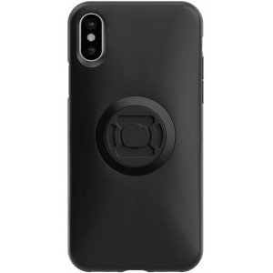 Image of   Cover Iphone X/xs