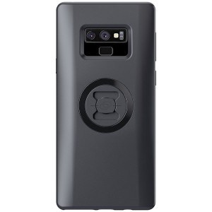 Image of   Cover Samsung Galaxy Note 9