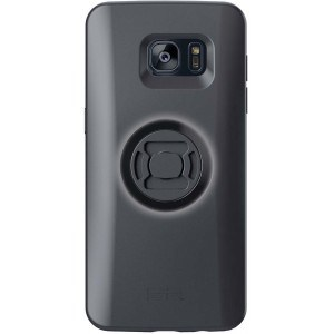 Image of   Cover Samsung S7 Edge