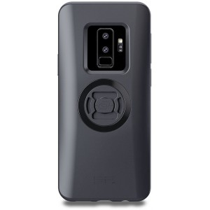 Image of   Cover Samsung S9+/s8+