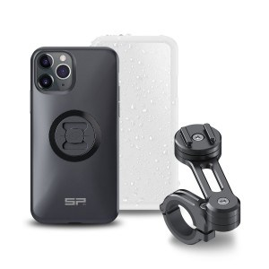 SP Connect Moto bundle Iphone 11 Pro