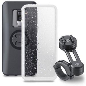 Køb en holder til smartphone, iPhone og Android