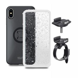 Image of   Startpakke CykelIphone Xs Max
