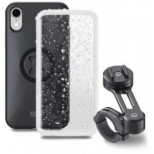 Image of   Startpakke Mc Iphone Xr