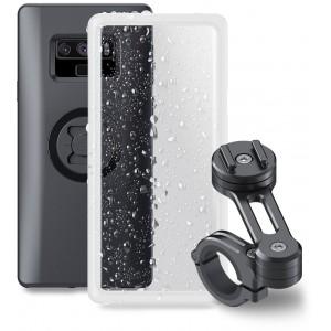 Image of   Startpakke Mc Samsung Note9