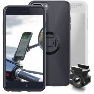 Image of   Startpakke Mirror Iphone 8+/7+/6s+/6+