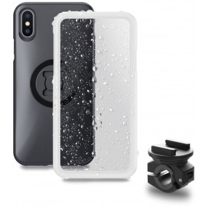 Image of   Startpakke Mirror Iphone Xr