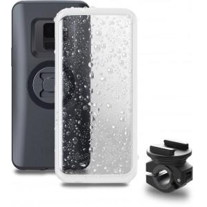 Image of   Startpakke Mirror S9/s8