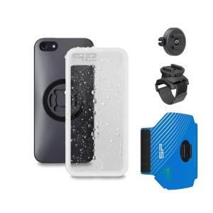 Image of   Startpakke Multi AktivitetIphone 5/se