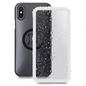 Image of   Weather Cover HUAWEI P30 Pro