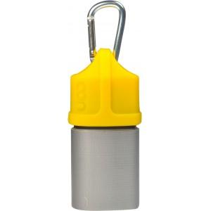 Image of   Stormproof Lighter
