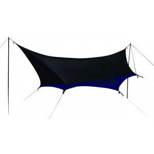 Image of   Superfly Utility Tarp