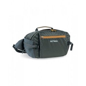 Image of   Hip Bag L