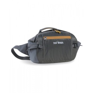 Image of   Hip Bag M