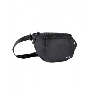 Image of   Hip Belt Pouch