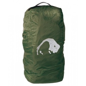 Image of   Luggage Cover L