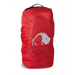 Image of   Luggage Cover M