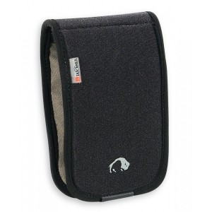 Image of   NP Smartphone Case L