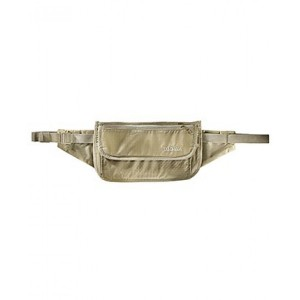 Image of   Skin Waist Pouch