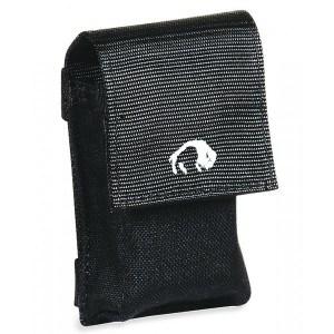 Image of   Tool Pocket L
