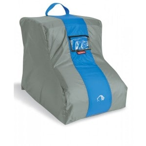 Image of   Trekking Shoe Bag