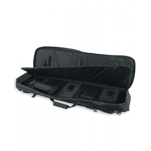 Image of   TT DBL Modular Rifle Bag