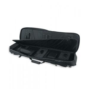 TT DBL Modular Rifle Bag
