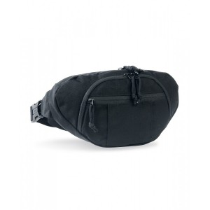 Image of   TT Hip Bag MK II