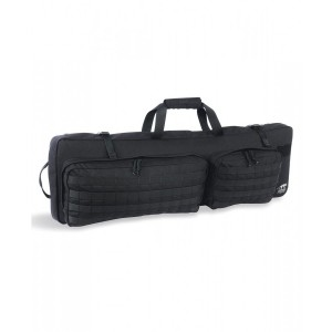 Image of   TT Modular Rifle Bag