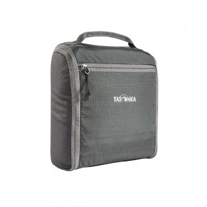 Image of   Washbag DLX