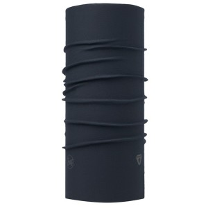 Image of   THERMONET BUFF - Solid Navy