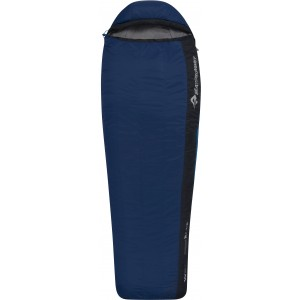 Image of   Trailhead ThII Regular Left Zip