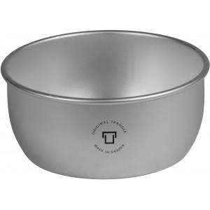 Image of   kasserolle 27UL Inner