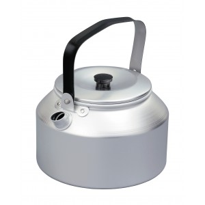 Image of   kedel 245 1,4 liter