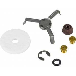 Image of   Repair Kit til X2