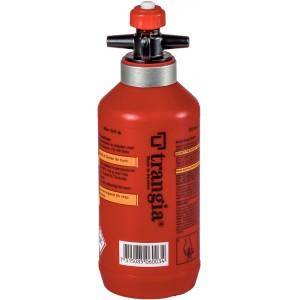 Image of   Sikkerhedsflaske 0,3 liter