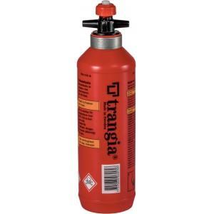 Image of   Sikkerhedsflaske 0,5 ltr.