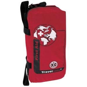 Billede af First aid bag travelsafe medium
