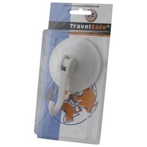 Image of   Hook jolly travelsafe