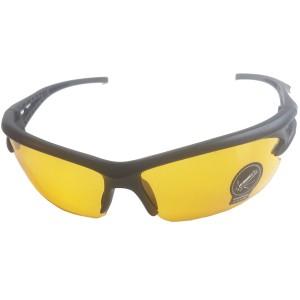 UV briller