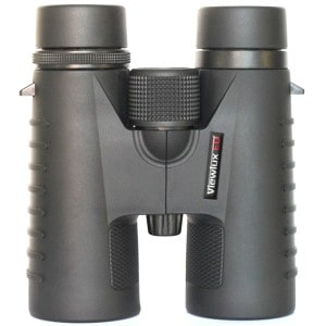 Image of   Viewlux ED 8x42