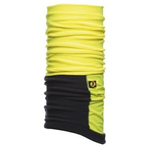 Image of   Windproof Buff Yellow Fluor