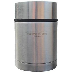 Image of   500 ml termo boks yummii yummii