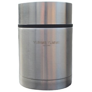 Image of   400 ml termo boks yummii yummii