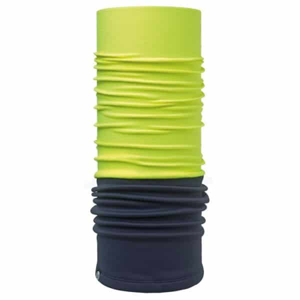 BUFF WINDPROOF - Solid Yellow Flour