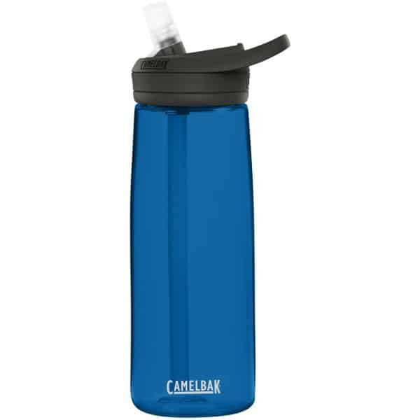CamelBak eddy+ 750 ml - Oxford